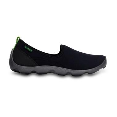 Crocs Ayakkabı Siyah